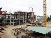 对外投资肯定越南的国际地位
