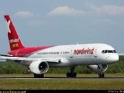 俄罗斯联邦下诺夫哥罗德州至越南金兰直达航线即将开通