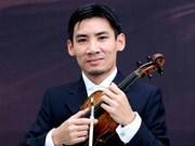 2013年丰田古典音乐晚会将于11月初举行