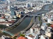 胡志明市将成为日本企业的投资乐土