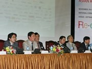 1000多名世界传媒专家将参加第28届亚洲广告会议