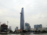 胡志明市借鉴英国公私合作模式经验