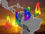 越南与美洲玻利瓦尔联盟加强合作