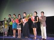 俄罗斯电影节在越南拉开序幕