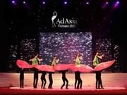 第28届亚洲广告会议在河内开幕