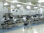 越南吸引日本企业对越南并购市场投资