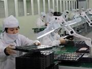 茶荣省呼吁日本企业加大对本省投资