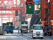 马来西亚内需强劲 带动经济增长