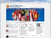 东盟保护与促进公平竞争互联网出炉