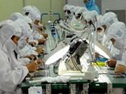 韩国50多家企业赴越南寻找经营商机