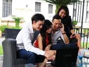 2013年越南信息技术与传媒十大事件揭晓