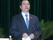 2013年越南外贸取得成果和2014年发展定向