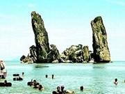 坚江省— 越南九龙江三角洲地区的经济亮点