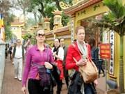 意刊:越南是一个值得居住的好地方
