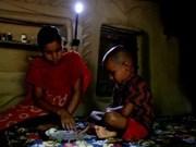 亚洲开发银行向柬埔寨和孟加拉国提供贷款