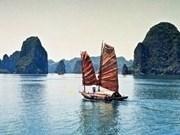 越南继续成为深受日本游客青睐的旅游目的地