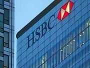 汇丰田银行:出口助推越南经济稳固增长