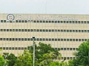 菲律宾2013年侨汇收入创历史新高纪录