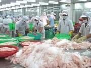越南担忧美国农业保护新政策影响越南水产业