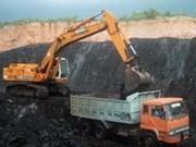 2014年印度尼西亚煤炭产销量将小幅下降