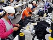 中国香港:越南商品的潜力出口市场