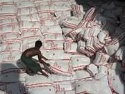 泰国政府拟发债券支付农民欠款