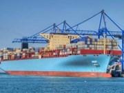 2014年印尼海运业继续面对种种困难
