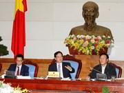 越南积极展开党中央教育革新的决议