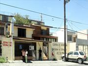 越南针灸在墨西哥