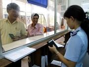 越南加强口岸入境检疫工作