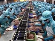 2014年前两个月越南贸易增长良好
