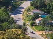 越南旅游业培训需求评价