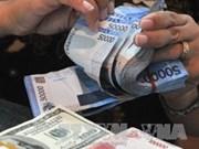 印尼政府调整2014年财政预算目标