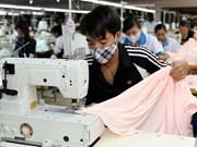 欧美企业看好越南市场