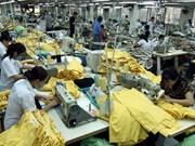 同奈省向中小型外商企业提供支持