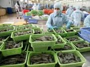 九龙江三角洲地区逐步实现水产养殖业可持续发展