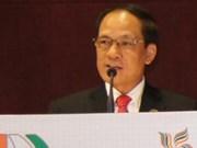 """越南积极参加在印度举行的""""东盟日""""活动"""