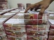 印度尼西亚:2014年出口金额将会增长