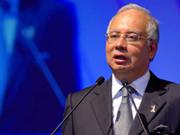 马来西亚外交部长:越马两国的合作关系将提升到一个新高度