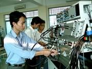 越南器械市场赢得外企关注