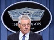 美国与东盟拓展合作领域