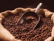 2014年第一季度咖啡出口大幅增长