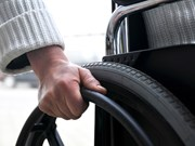 东盟促进为残疾人提供社会服务