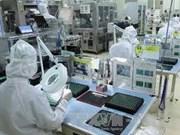 越南全国最大规模新外资项目落户海阳省