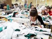 越南与蒙古纺织服装领域合作前景广阔