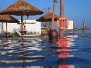 越南南方解放日和五一假期:赴富国岛旅游的游客猛增
