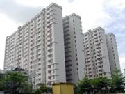 2014年越南房地产市场:政策所带来的机遇