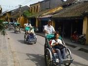 越南与日本双向旅游合作快速发展