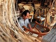 印度尼西亚:2014年手工艺品出口将保持增长势头
