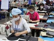 协助越南企业开拓欧盟市场